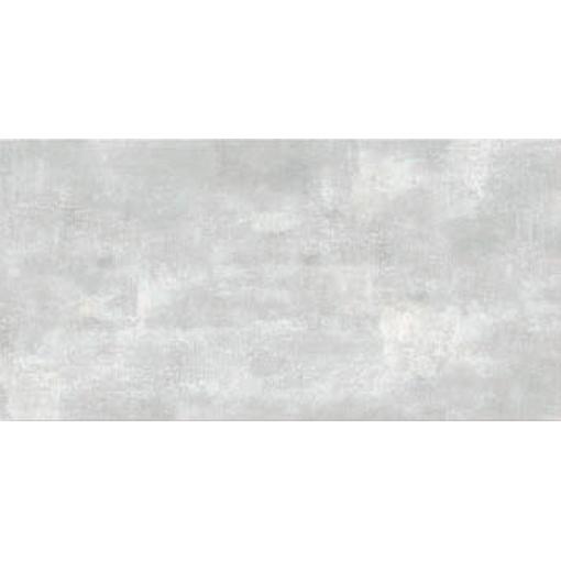Ana-gris30x60