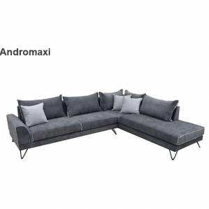 Andromaxi