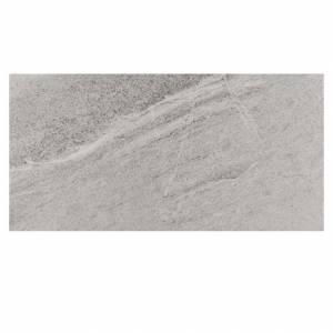 London-grey-rettificato-60x120