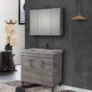om_Furniture_Cement_SAVINA